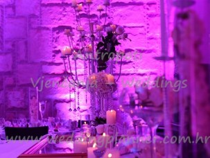 antropoti-vip-club-concierge-service-weddings-table-decorations7