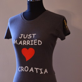 antropoti_majica_just_married_croatia