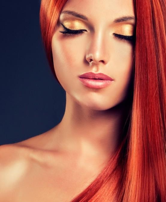Osnovni tečaj šminkanja