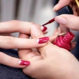 antropoti-concierge-service-pro-gel-nail-polish-1