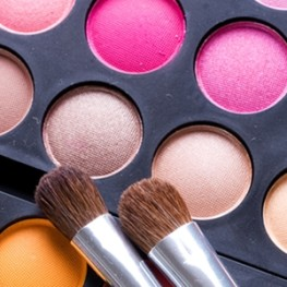 antropoti-makeup-tecaj-profesinalni-make-up-artist-jednodnevni-tecaj-sminkanja