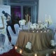 dani-vjencanja-hotel-sport-weddings-in-croatia-antropoti